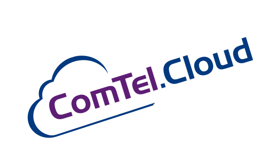 ComTel.Cloud